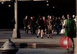 Image of New York City Department Marine Aviation New York City USA, 1970, second 10 stock footage video 65675040530