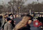 Image of New York City Department Marine Aviation New York City USA, 1970, second 36 stock footage video 65675040530