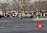 Image of New York City Department Marine Aviation New York City USA, 1970, second 42 stock footage video 65675040530