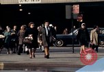 Image of New York City Department Marine Aviation New York City USA, 1970, second 52 stock footage video 65675040530