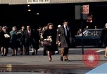 Image of New York City Department Marine Aviation New York City USA, 1970, second 53 stock footage video 65675040530