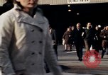 Image of New York City Department Marine Aviation New York City USA, 1970, second 58 stock footage video 65675040530
