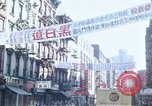Image of Chinatown New York City New York City USA, 1970, second 6 stock footage video 65675040531