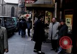 Image of Chinatown New York City New York City USA, 1970, second 30 stock footage video 65675040531