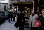 Image of Chinatown New York City New York City USA, 1970, second 32 stock footage video 65675040531