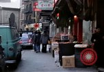 Image of Chinatown New York City New York City USA, 1970, second 42 stock footage video 65675040531