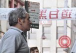 Image of Chinatown New York City New York City USA, 1970, second 55 stock footage video 65675040531