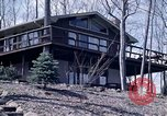 Image of New York vacation home New York United States USA, 1970, second 11 stock footage video 65675040533