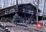 Image of New York vacation home New York United States USA, 1970, second 13 stock footage video 65675040533
