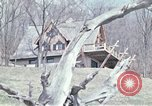 Image of New York vacation home New York United States USA, 1970, second 56 stock footage video 65675040533