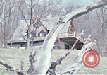 Image of New York vacation home New York United States USA, 1970, second 57 stock footage video 65675040533