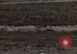 Image of Farmer plowing field New York United States USA, 1970, second 49 stock footage video 65675040534