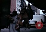 Image of Meat packing district New York City USA, 1970, second 14 stock footage video 65675040544