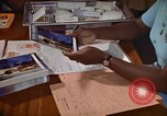 Image of birth control devices Kingston Jamaica, 1972, second 4 stock footage video 65675040548