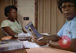 Image of birth control devices Kingston Jamaica, 1972, second 35 stock footage video 65675040548