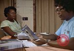 Image of birth control devices Kingston Jamaica, 1972, second 40 stock footage video 65675040548