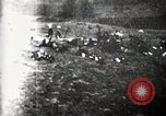 Image of Spanish American War Cuba, 1898, second 9 stock footage video 65675040570