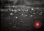 Image of Spanish American War Cuba, 1898, second 10 stock footage video 65675040570