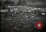 Image of Spanish American War Cuba, 1898, second 13 stock footage video 65675040570