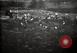 Image of Spanish American War Cuba, 1898, second 14 stock footage video 65675040570