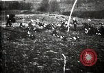Image of Spanish American War Cuba, 1898, second 15 stock footage video 65675040570