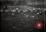 Image of Spanish American War Cuba, 1898, second 17 stock footage video 65675040570