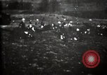 Image of Spanish American War Cuba, 1898, second 19 stock footage video 65675040570
