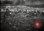 Image of Spanish American War Cuba, 1898, second 22 stock footage video 65675040570