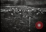 Image of Spanish American War Cuba, 1898, second 25 stock footage video 65675040570