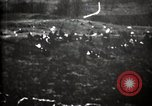 Image of Spanish American War Cuba, 1898, second 26 stock footage video 65675040570
