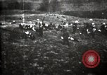 Image of Spanish American War Cuba, 1898, second 27 stock footage video 65675040570