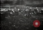 Image of Spanish American War Cuba, 1898, second 28 stock footage video 65675040570