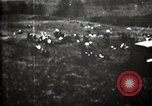 Image of Spanish American War Cuba, 1898, second 33 stock footage video 65675040570