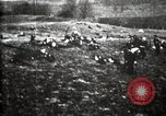 Image of Spanish American War Cuba, 1898, second 36 stock footage video 65675040570