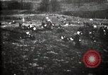Image of Spanish American War Cuba, 1898, second 38 stock footage video 65675040570