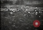 Image of Spanish American War Cuba, 1898, second 41 stock footage video 65675040570