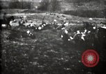 Image of Spanish American War Cuba, 1898, second 43 stock footage video 65675040570
