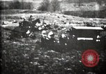 Image of Spanish American War Cuba, 1898, second 49 stock footage video 65675040570