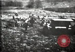 Image of Spanish American War Cuba, 1898, second 52 stock footage video 65675040570