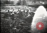 Image of Spanish American War Cuba, 1898, second 53 stock footage video 65675040570