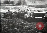 Image of Spanish American War Cuba, 1898, second 54 stock footage video 65675040570