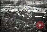 Image of Spanish American War Cuba, 1898, second 55 stock footage video 65675040570