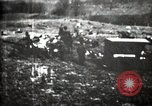 Image of Spanish American War Cuba, 1898, second 57 stock footage video 65675040570