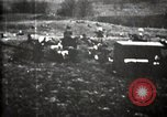 Image of Spanish American War Cuba, 1898, second 61 stock footage video 65675040570