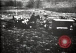 Image of Spanish American War Cuba, 1898, second 62 stock footage video 65675040570
