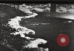 Image of Raging River United States USA, 1900, second 1 stock footage video 65675040575