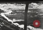 Image of Raging River United States USA, 1900, second 6 stock footage video 65675040575