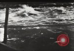 Image of Raging River United States USA, 1900, second 12 stock footage video 65675040575