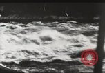 Image of Raging River United States USA, 1900, second 19 stock footage video 65675040575