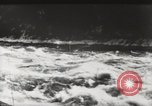 Image of Raging River United States USA, 1900, second 27 stock footage video 65675040575